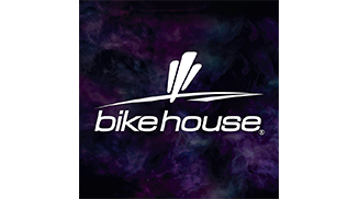 BIKE HOUSE URABA