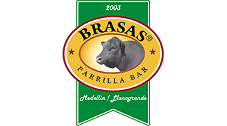 BRASAS PARRILLA BAR