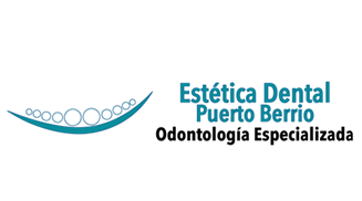 ESTETICA DENTAL Y RADIOLOGIA ORAL