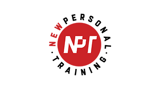NEW PERSONAL TRAINING