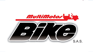 Multimotos Bike S A S