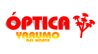 optica Yarumo del Norte