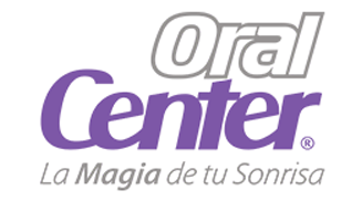 logo-ORAL CENTER