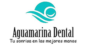 logo-Aguamarina Dental