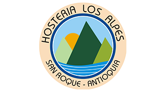HOSTERIA LOS ALPES (SAN ROQUE)