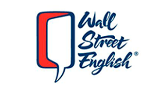 logo-WALL STREET ENGLISH