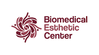 BIOMEDICAL ESTHETIC CENTER S.A.S